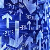 Encomenda Serviços de fundos de investimento