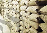 Encomenda Exportacao cafés