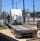 Encomenda Serviço de Logisticas de Cargas