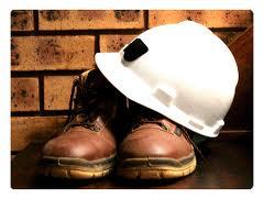 Encomenda Segurança, higiene e condições de trabalho