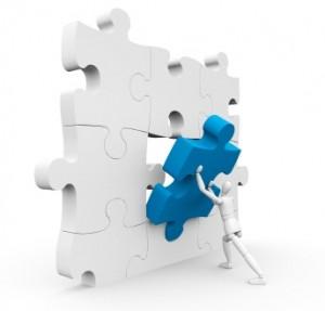 Encomenda Consultoria em processos produtivos