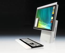 Encomenda Programas de computador