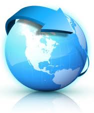 Encomenda Marketing de exportaçao