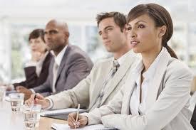 Encomenda Consultoria e negócios
