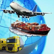 Encomenda Marketing e suporte de exportaçao