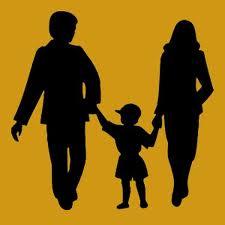 Encomenda Direito das sucessoes e familia