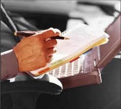 Encomenda Análise e controlo dos projectos de investimento