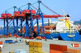 Encomenda Financiamento à exportação