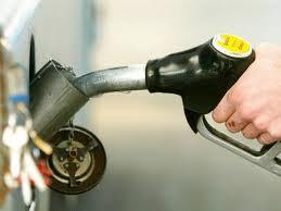 Encomenda Cartão Combustível Banpará