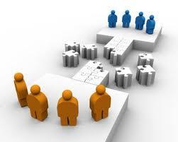 Encomenda Serviço de Outsourcing