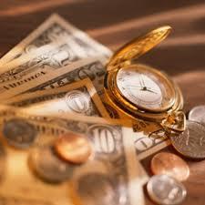 Encomenda Proposiçao de investimentos