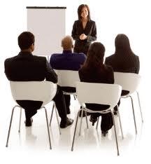 Encomenda Consultoria Pedagógica