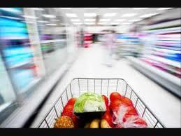 Encomenda Marketing de consumo