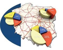 Encomenda Geomarketing