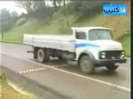 Encomenda Leasing de camioes