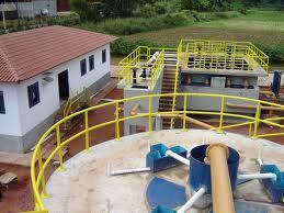 Encomenda Investimentos em construçao