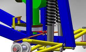 Encomenda Engenharia Mecânica