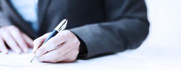 Encomenda Gerenciamento de Contratos