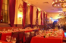 Encomenda Sala de banquete