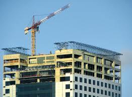 Encomenda Construção edificios
