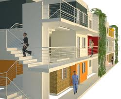 Encomenda Construção e instalação