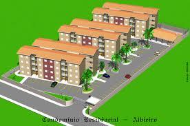 Encomenda Arquitetura e design