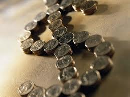 Encomenda Direito tributario