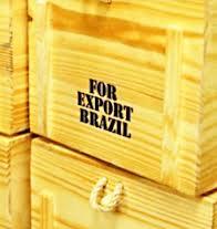 Encomenda Seguro Credito à Exportação
