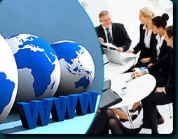 Encomenda Marketing planejamento