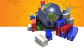 Encomenda Importação/Exportação de produtos (trading)