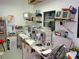 Encomenda Assistência técnica
