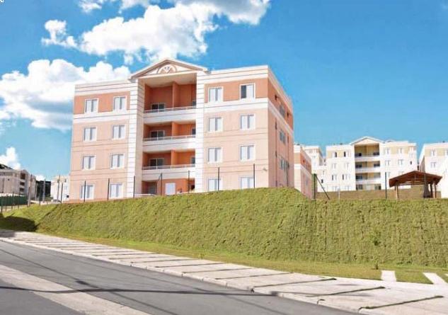 Encomenda Construçao de Residencia Valle Verde Cotia