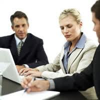 Encomenda Elaboração, entrega das obrigações acessórias