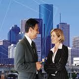 Encomenda Serviço de Seguro Empresarial