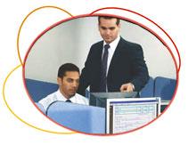 Encomenda IT Services