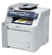 Encomenda Printing Center Laser