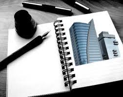 Encomenda Direito Imobiliário