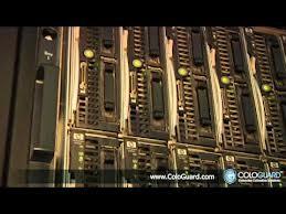 Encomenda Datacenter (hosting, drp, colocation)