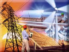 Encomenda Eficiência Energética