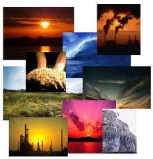 Encomenda Recursos energéticos