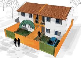 Encomenda Projetos de engenharia civil