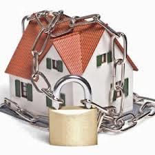 Encomenda Segurança condominíos