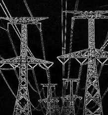 Encomenda Migração ao mercado livre de energia elétrica