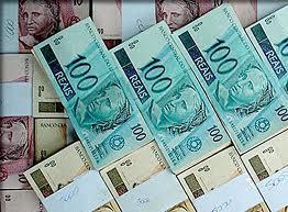 Encomenda Análise e verificação de faturas e encargos setoriais