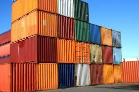 Encomenda Exportaçao