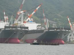 Soluções DMM Importação Exportação