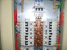Encomenda Instalaçoes elétricos