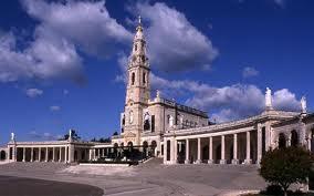 Encomenda Pacote - Lisboa e Andaluzia e Portugal Religioso