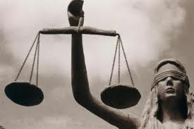Encomenda Direito publico