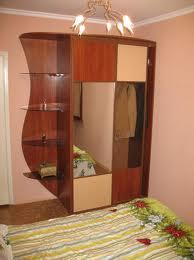 Encomenda Projecção de móveis sob encomenda